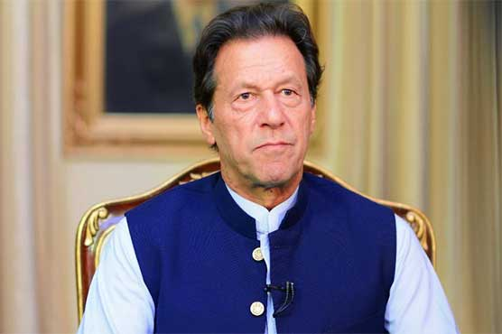 PM Imran orders strict action against hoarders, profiteers
