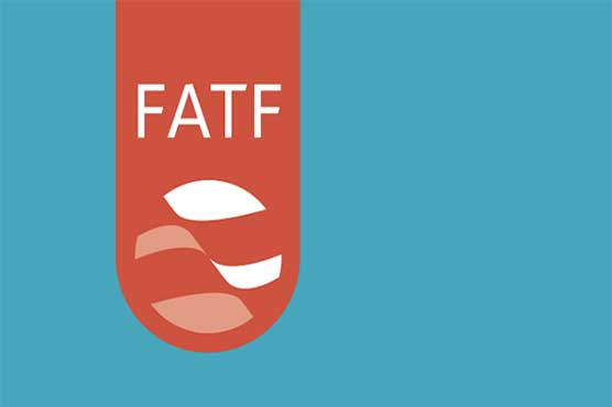 FATF meets today to decide on Pakistan's Grey List status