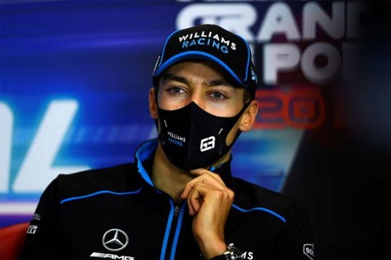 Another Mercedes driver sidelined due to lack of support?