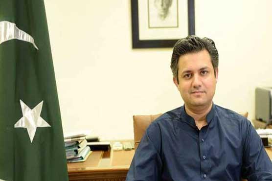 FATF acknowledges Pakistan's commitment, progress on its action plan: Hammad