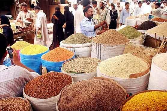 Pakistan has highest inflation among South Asian countries: report -  Pakistan - Dunya News