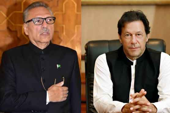 PM, President express deep grief over loss of lives in earthquake in Turkey