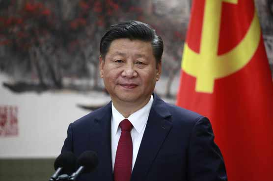 Xi's visit to Pakistan rescheduled, new date to be announced soon