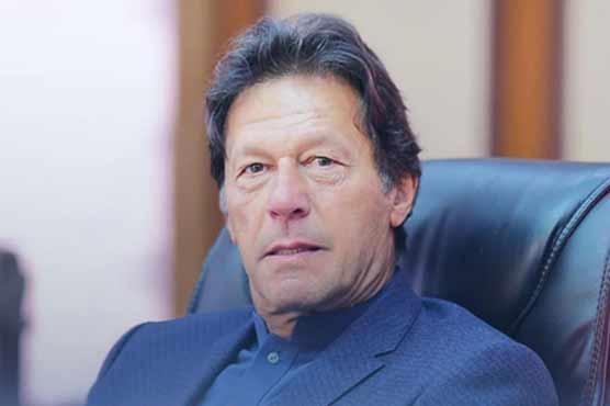 Will get FATF bill passed despite blackmailing: PM