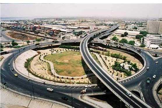 Details of Rs1.1 trillion Karachi transformation plan released