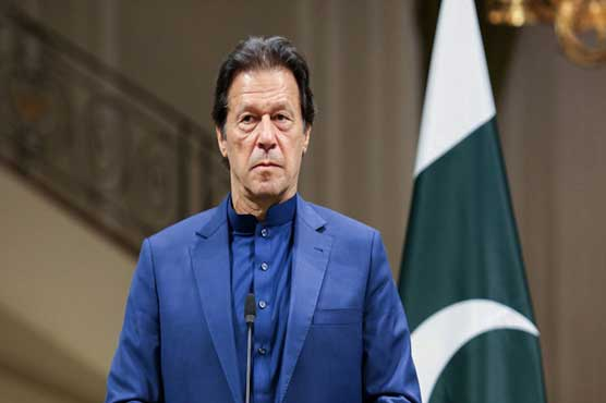 No enemy can defeat a nation so united in purpose: Prime Minister