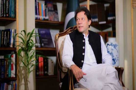 PM approves 88 additional posts on cadre of Secretariat Group
