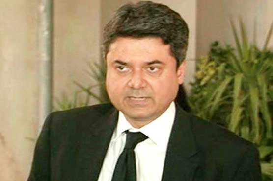 FATF legislation to be in accordance with Constitution: Farogh