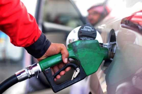 Prices of petroleum products to remain unchanged