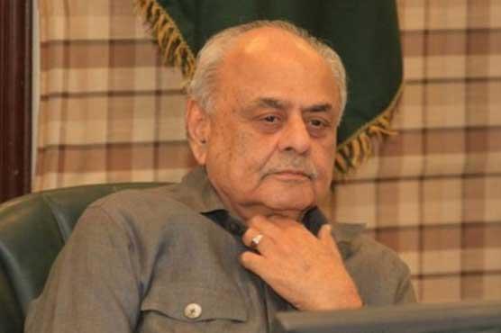 Anti-money laundering legislation in national interest: Interior minister