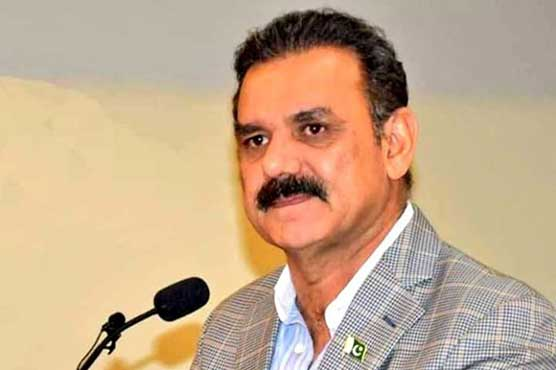 NHA invites bids for construction of Hoshab-Awaran-Khuzdar motorway
