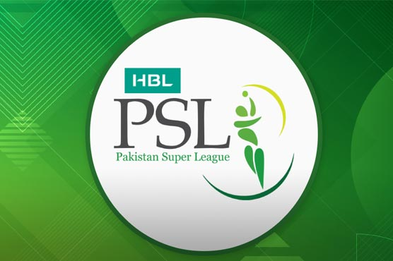 Thirteen bookmakers indicted for match-fixing in PSL 2020