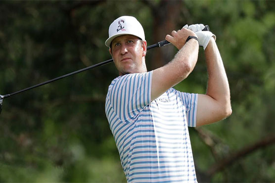 Hudson Swafford prevails at PGA Tour's Corales Puntacana Club and Resort Championship