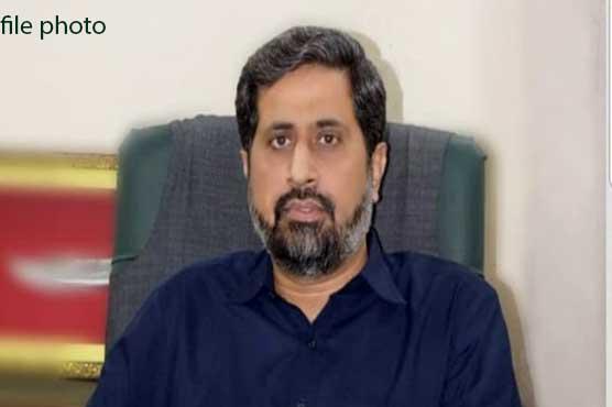 PM Imran's address to UNGA was reflection of Muslims' feelings: Fayyaz Chohan