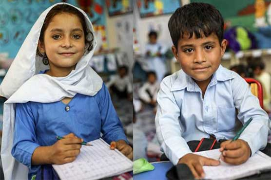 Primary schools to be reopened countrywide from September 30