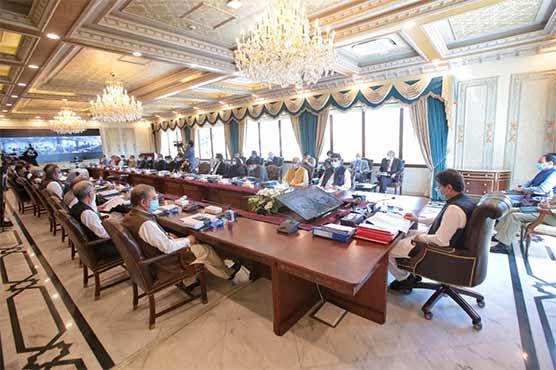 Government decides to expedite steps for Nawaz Sharif's return