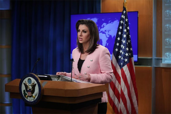 US Threatens to Close Embassy in Baghdad