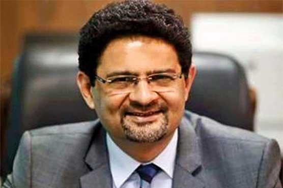 SHC's election tribunal rejects plea seeking disqualification of Miftah Ismail