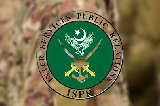 Pak Army announces promotion of 37 Brigadiers to Major General