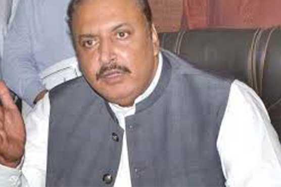 Jahangir Tareen ready to face courts: Noman Langrial