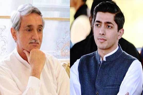 Sugar scandal: FIA summons Jahangir, Ali Tareen tomorrow