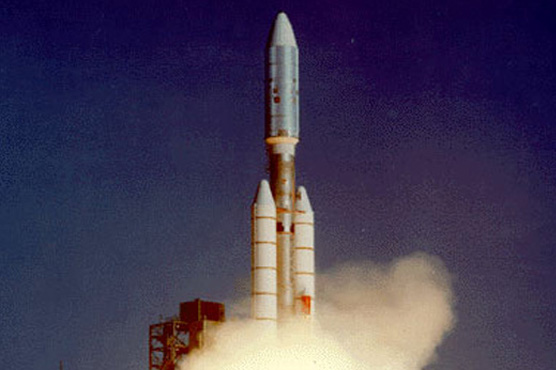 - 596906 12956274 - Liftoff! Pioneers of space – Technology