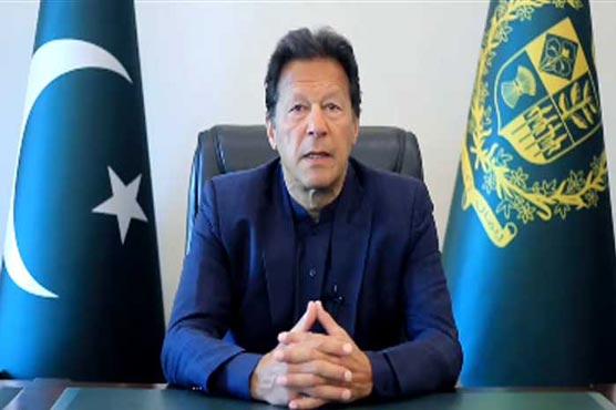 Stolen assets of developing countries must be returned unconditionally: PM