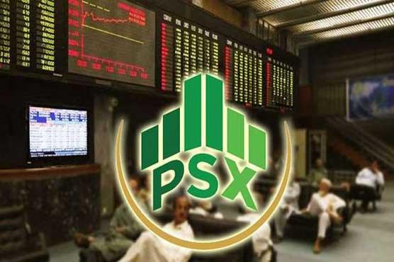 PSX best performing markets in Asian region: MD PSX