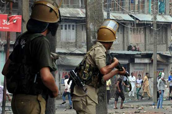 India represses dissent by imposing unlawful restrictions: AI