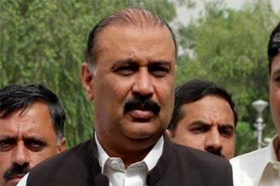 Will be free to make decision if justice is not served, Raja Riaz gives final warning to PM