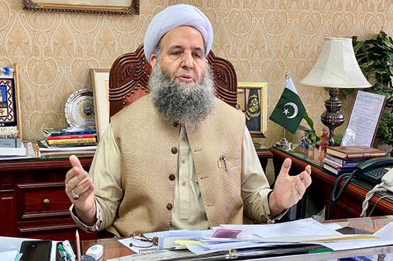 Only 40,000 to 50,000 Pakistanis likely to perform Hajj 2021: minister