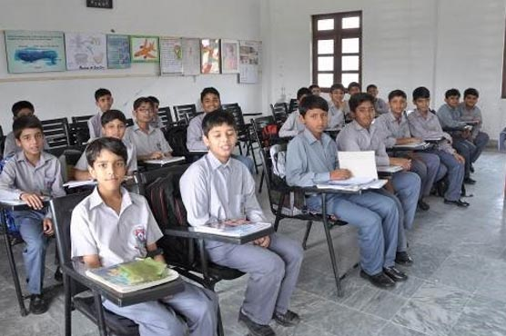 Schools in Punjab to remain closed till Eidul Fitr