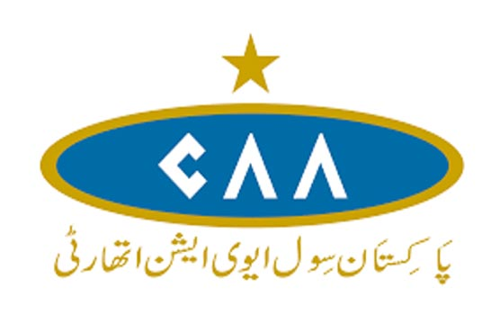 COVID-19: Pakistan extends travel restrictions from Category-C countries till May 4