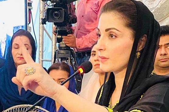 PML-N demands ECP to withhold results of 'most disputed and controversial' NA-249 by-polls