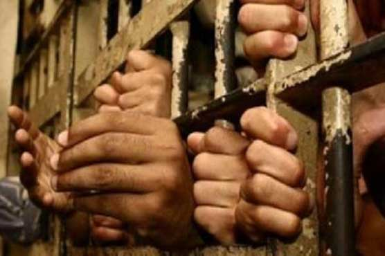 Seven members of dacoit gang arrested, looted money, motorcycles recovered