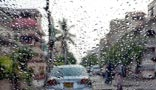 Third spell of monsoon will continue till August 3, says NDMA chairman