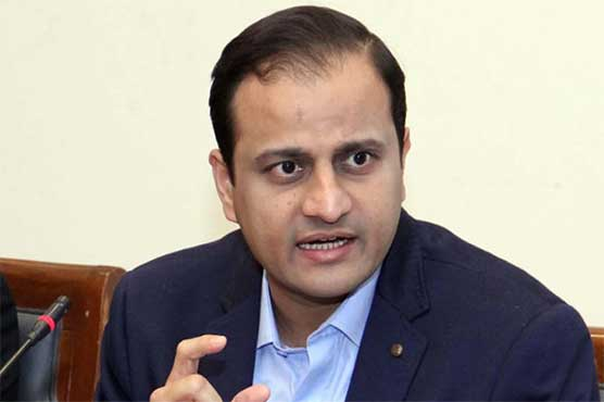 Criticism on Sindh govt regarding lockdown unjustified: Murtaza Wahab