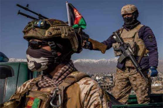 طالبان کے حملے جاری، ہرات، لشکرگاہ ، تخار اور قندھار میں شدید لڑائی