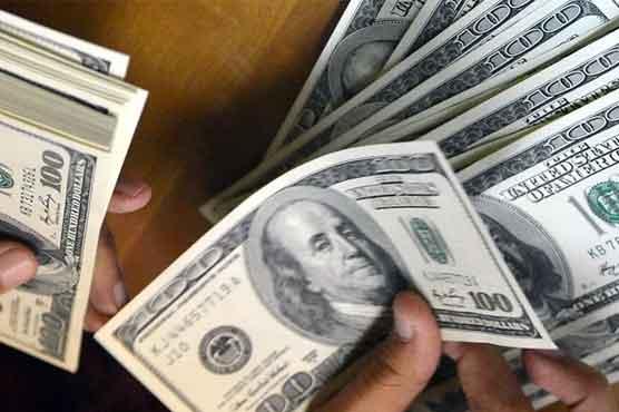 امریکی ڈالر کی قیمت میں یکدم بڑا اضافہ