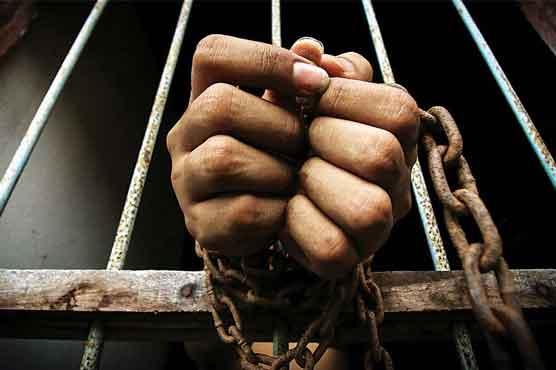 کراچی: سندھ رینجرز، پولیس کی مشترکہ کارروائی، 2 منشیات فروش گرفتار