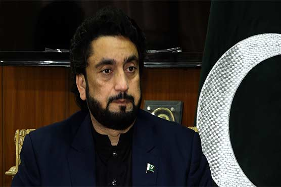 KPL to be held as per schedule despite Indian conspiracies: Shehryar Afridi