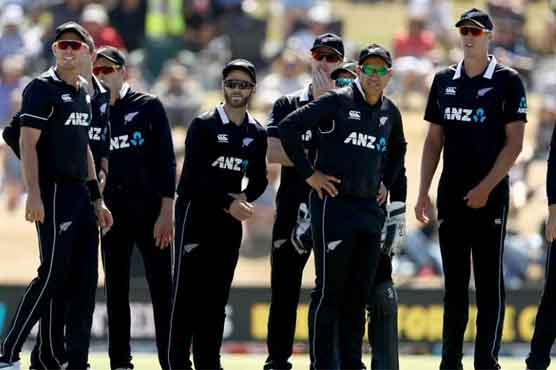 Pakistan tour depends on security situation: New Zealand Cricket chief
