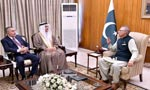 President urges joint efforts of Islamic world to counter Islamophobia