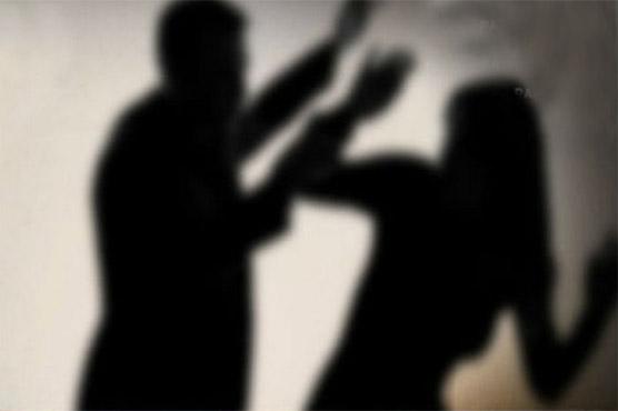 ملتان میں خواتین پر تشدد کے واقعات میں اضافہ، 821 کیسز رپورٹ
