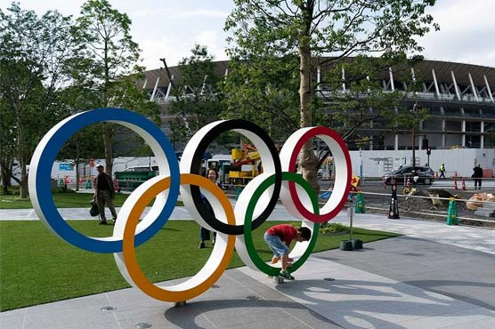 ICC to push for cricket's inclusion in Olympics