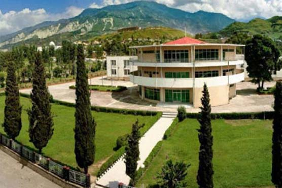 Azad Kashmir Legislative Assembly to meet on August 17 to elect AJK President