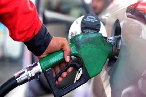 Petroleum prices likely to go up by Rs2.50 from August 15