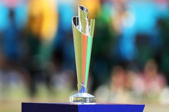 Pakistan-India set for October 24 clash in T20 World Cup