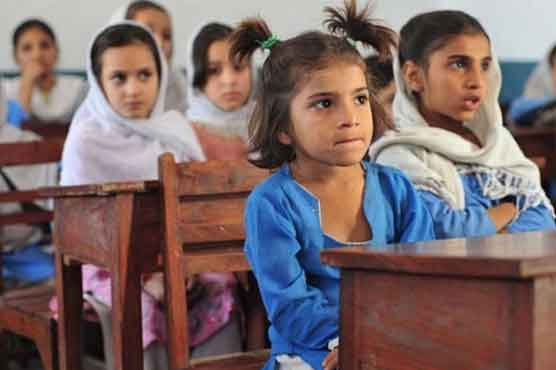 Sindh govt delays reopening of schools for one week
