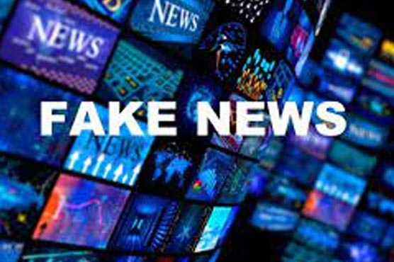 Western media fans anti-Pakistan propaganda to cover up Afghan govt's ineptitude